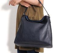 ビジネスバッグに求める要素
